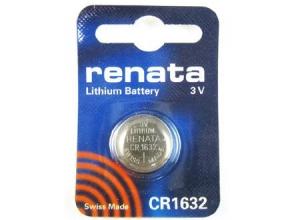 renata CR1632